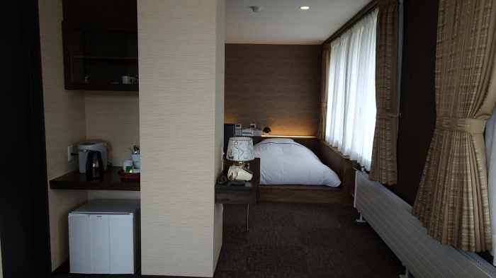 ふる里館施設・部屋 (3)