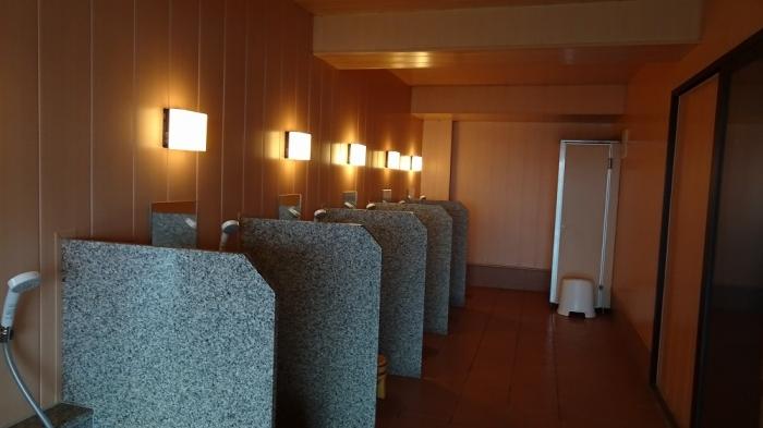 ふる里館施設・部屋 (10)
