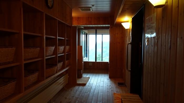 ふる里館施設・部屋 (8)