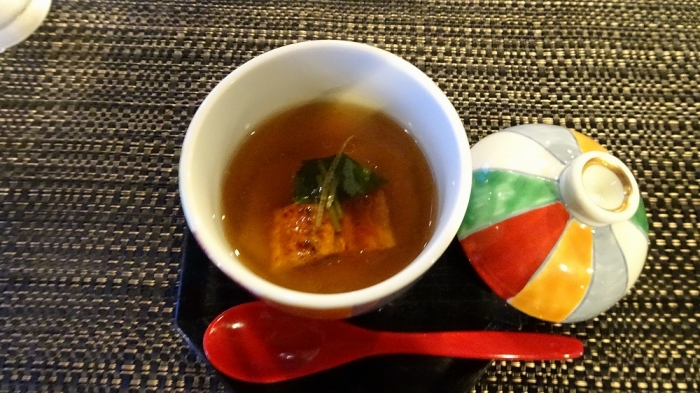 ふるさと館夕食 (10)