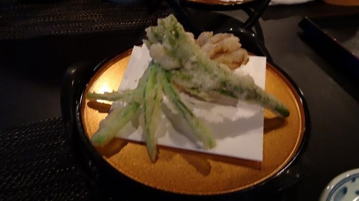 ふるさと館夕食 (11)