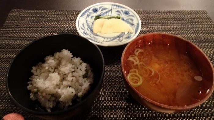 ふるさと館夕食 (12)