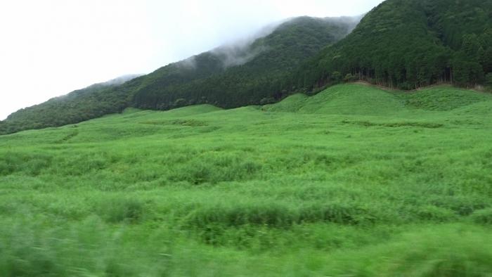 箱根までの道中 (2)