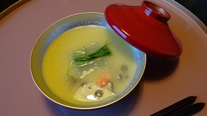 豊月食事 (4)