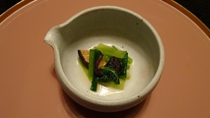 豊月食事 (10)