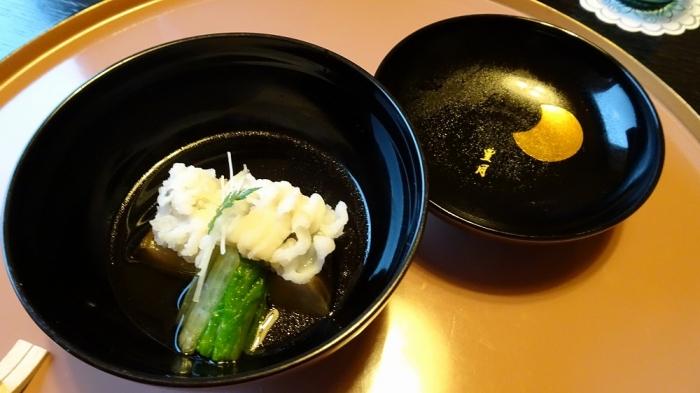豊月食事 (6)