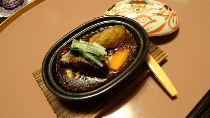 豊月食事 (9)
