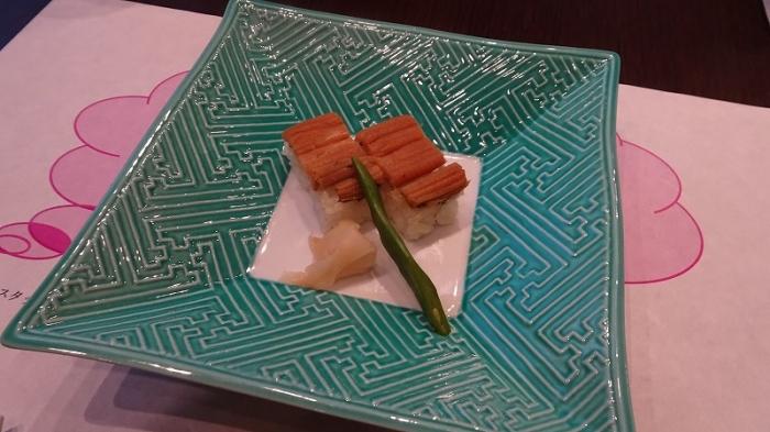 花庵食事 (5)
