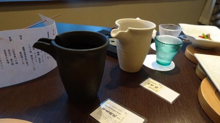 花庵食事 (3)