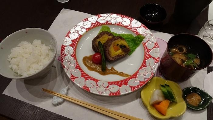 花庵食事 (10)