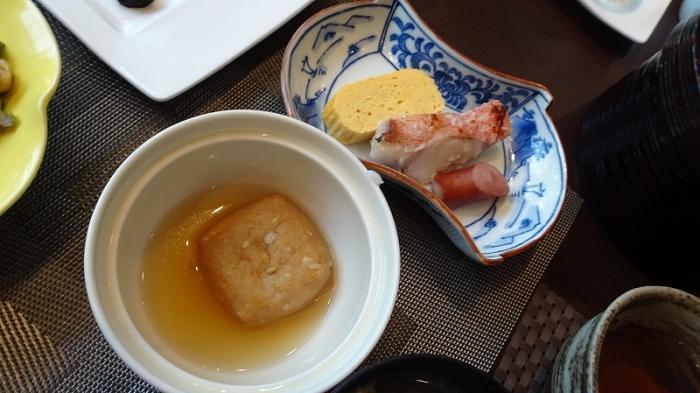 花庵食事 (14)