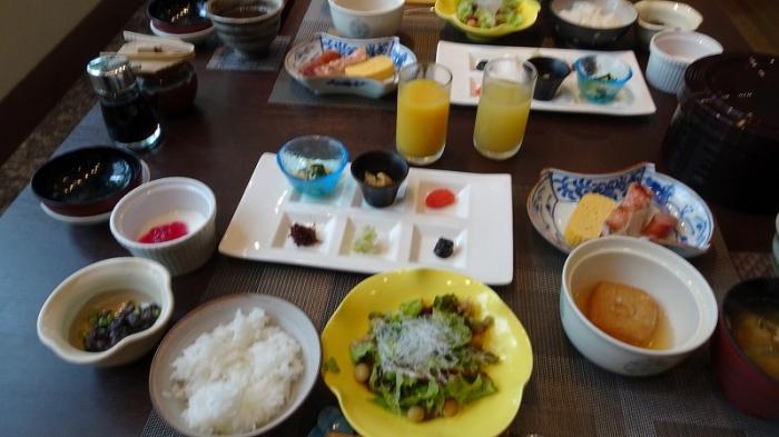 花庵食事 (12)