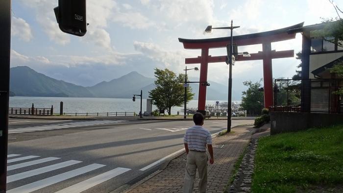 中禅寺湖 (1)