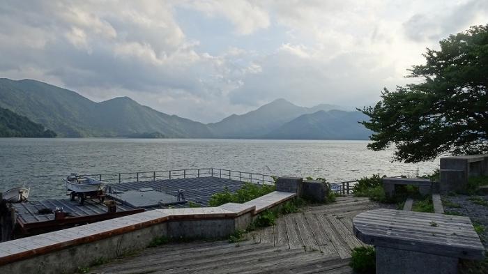 中禅寺湖 (4)