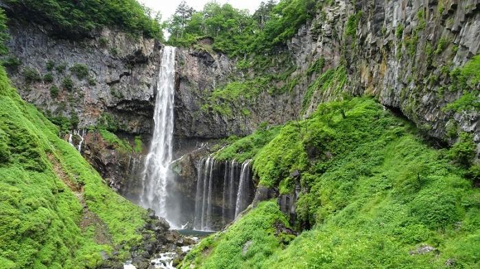 中禅寺湖 (6)