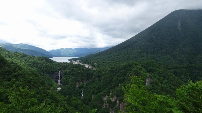 中禅寺湖 (11)