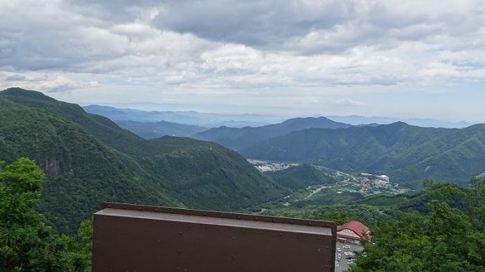 中禅寺湖 (12)