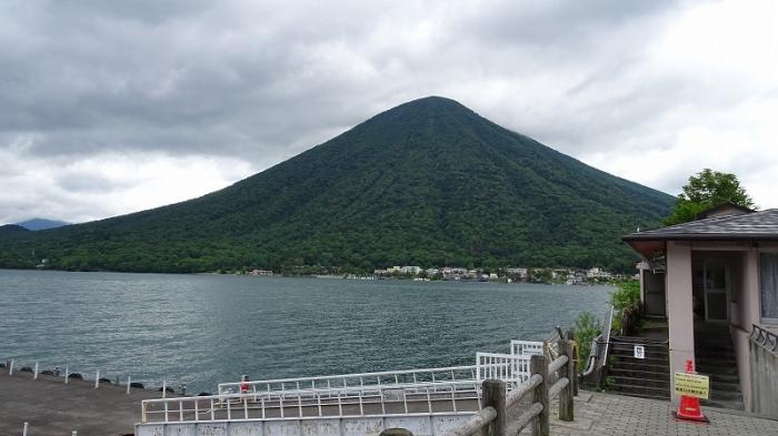 中禅寺湖 (14)