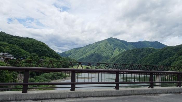 若松城 (1)