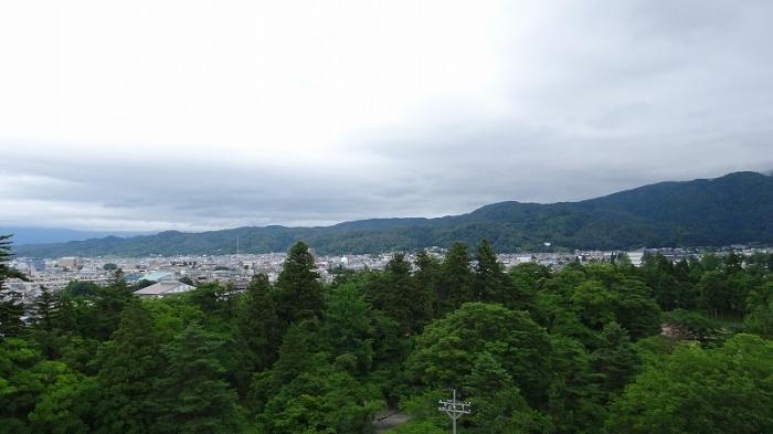 若松城 (10)
