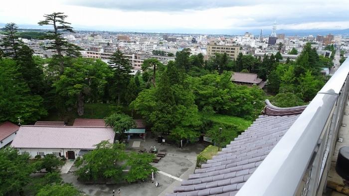 若松城 (9)