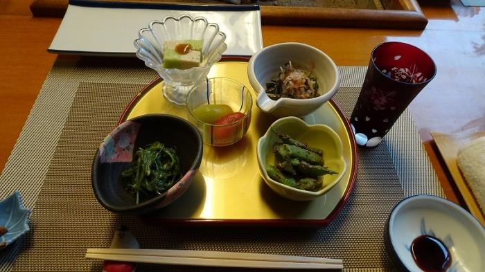 住吉館食事 (5)