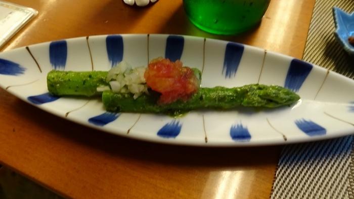 住吉館食事 (10)