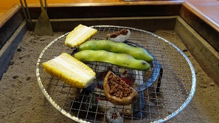 住吉館食事 (6)