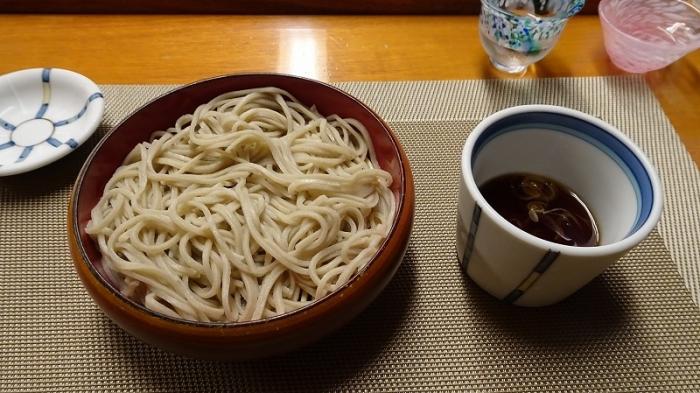 住吉館食事 (15)