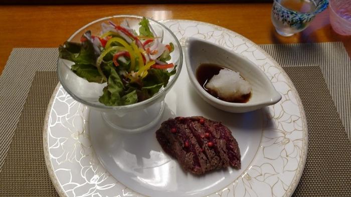 住吉館食事 (14)