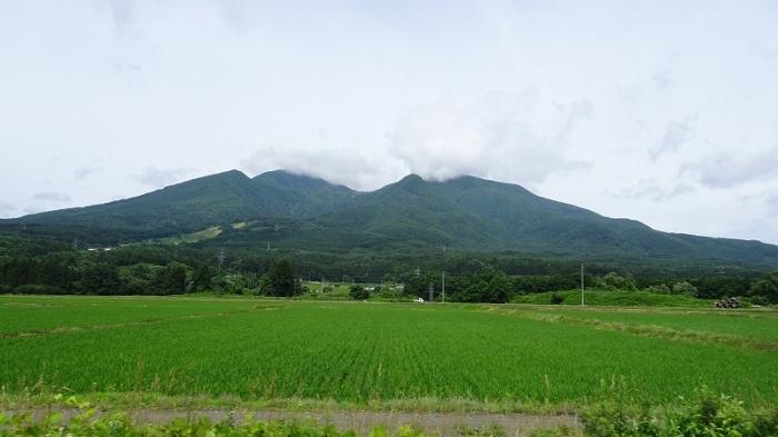 蔵王 (1)