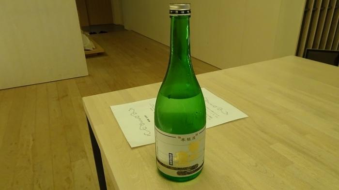 藤屋食事 (3)