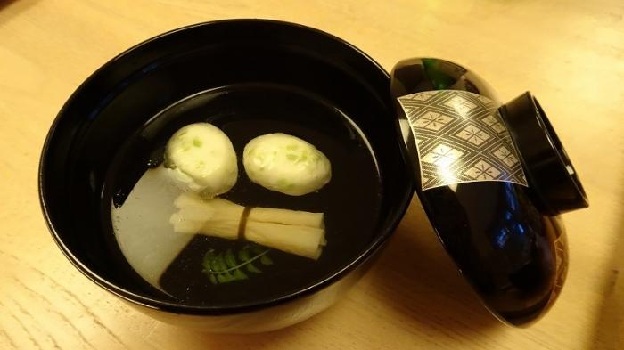 藤屋食事 (2)