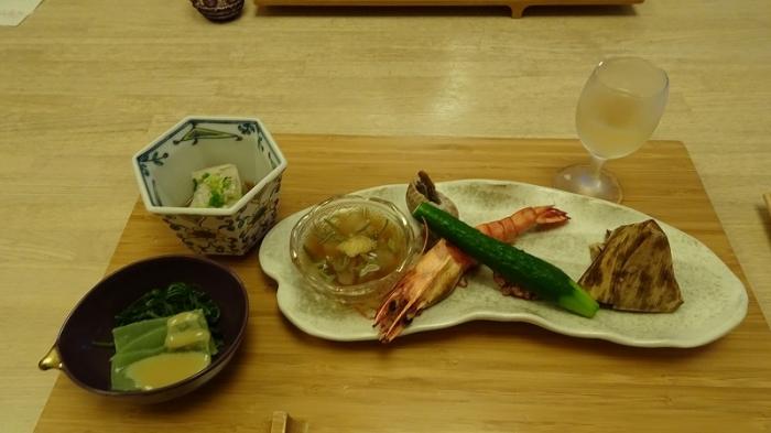 藤屋食事 (1)