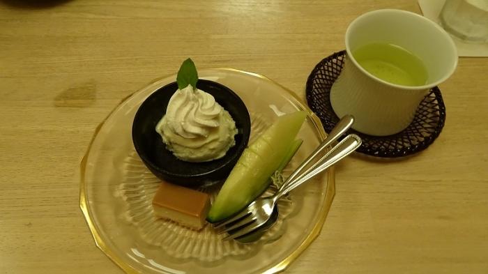 藤屋食事 (8)