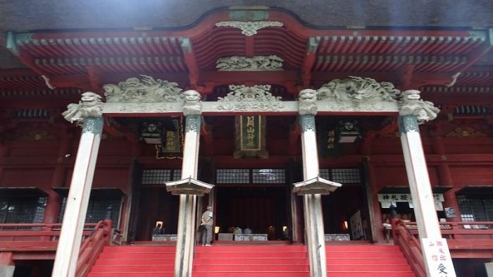 出羽三山 (11)