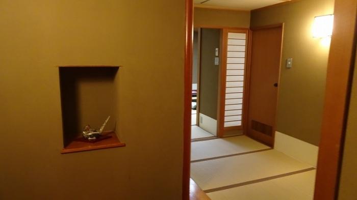 四季亭部屋 (2)