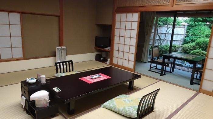 四季亭部屋 (6)