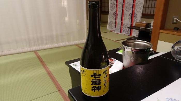 四季亭食事 (4)