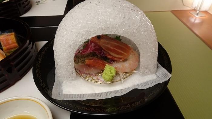 四季亭食事 (7)