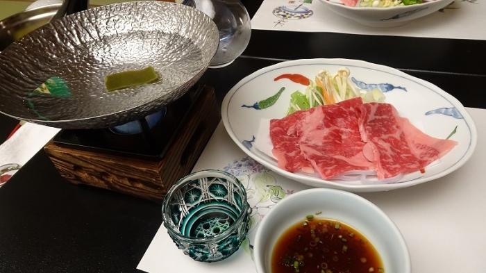 四季亭食事 (9)