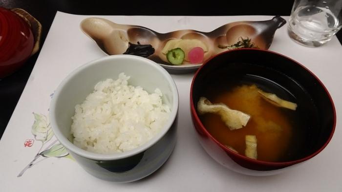 四季亭食事 (11)