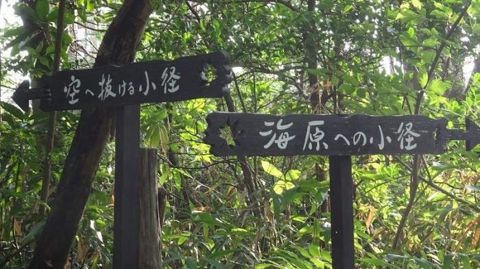 松庵施設 (12)