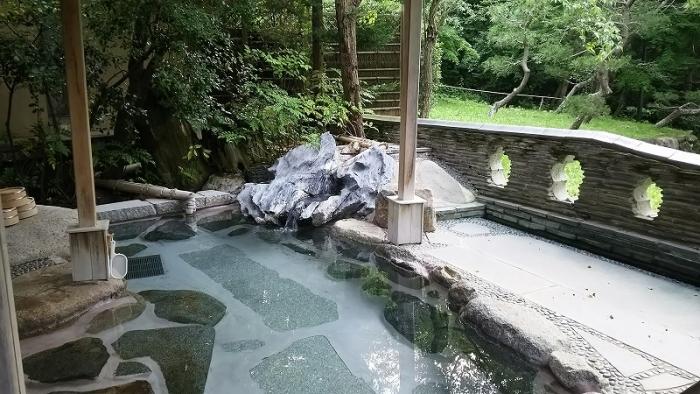 松庵風呂 (6)