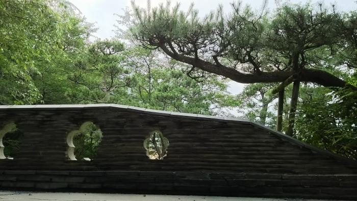 松庵風呂 (7)