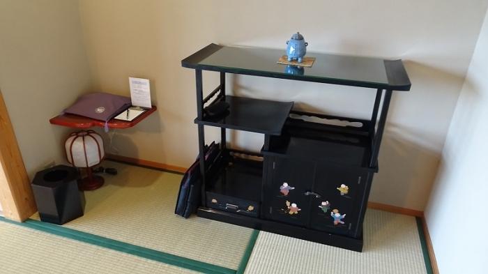 松庵風呂 (10)