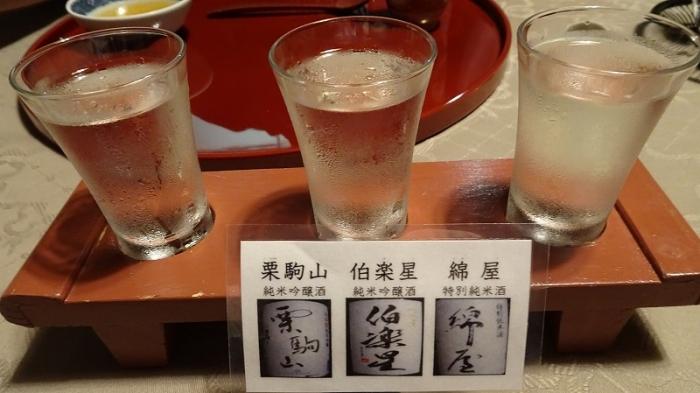 松庵食事 (4)