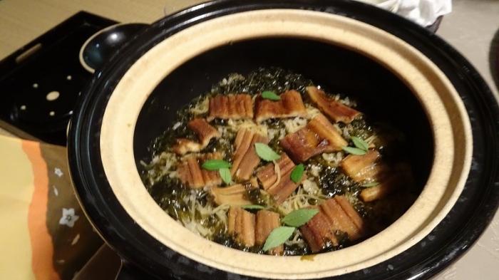 松庵食事 (10)