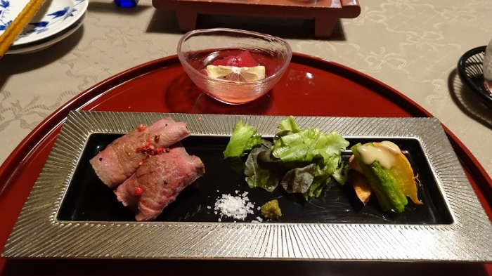 松庵食事 (7)