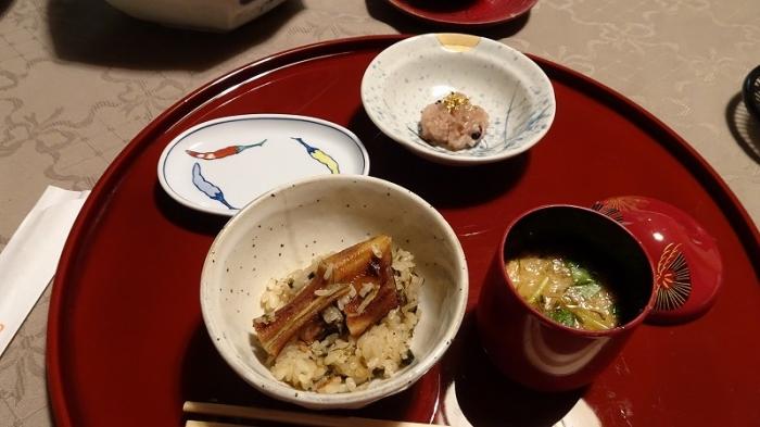 松庵食事 (11)